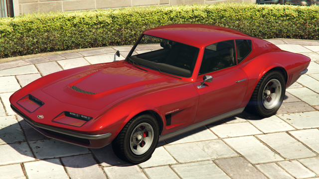 File:CoquetteClassic-GTAV-front.png