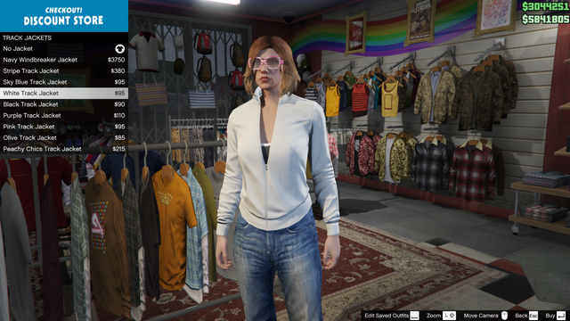 File:FreemodeFemale-TrackJackets4-GTAO.png