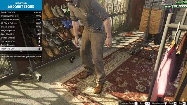 File:FreemodeMale-SmartShoes48-GTAO.png
