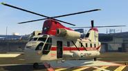 Jestam-varitant-cargobob-heilcopter-gtav