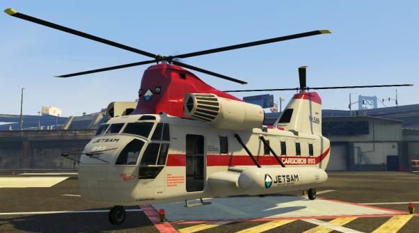 File:Jetsam-variant-cargobob-helicopter-gtav.png
