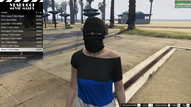 File:FreemodeFemale-Crime11-GTAO.png