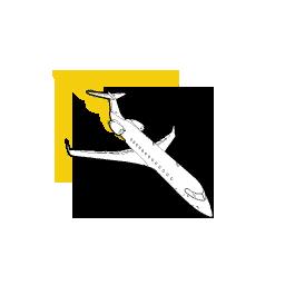 File:GTAO Flight School Engine failure.png