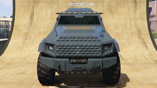 File:Insurgent-GTAV-Front.jpg