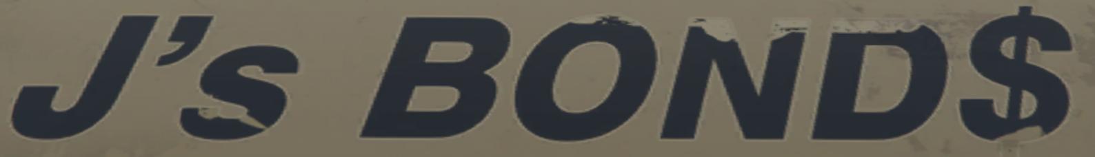 File:J'sBonds-Logo-GTAV.png