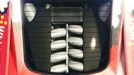 Jester(Racecar)-GTAV-Engine