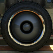 Lead-Sled-Lowrider-wheels-gtav