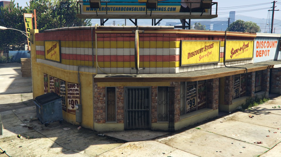 File:SaveaCent-GTAV-Davis.png