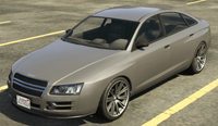Tailgater-GTA5-Front