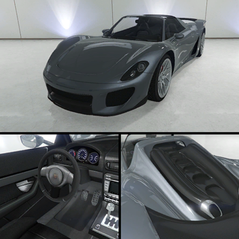 File:811-GTAO-LegendaryMS.png