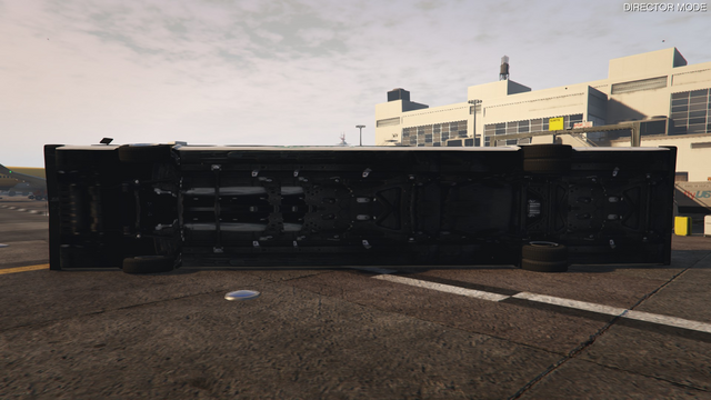 File:AirportBus GTAVpc Under.png
