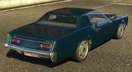 AlbanyVirgo-GTAV-Rear
