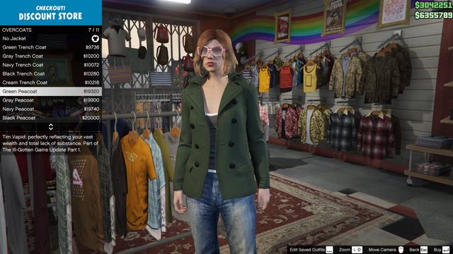 File:FreemodeFemale-Overcoats6-GTAO.png