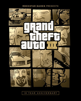 File:Gta3 us poster 640x400.jpg
