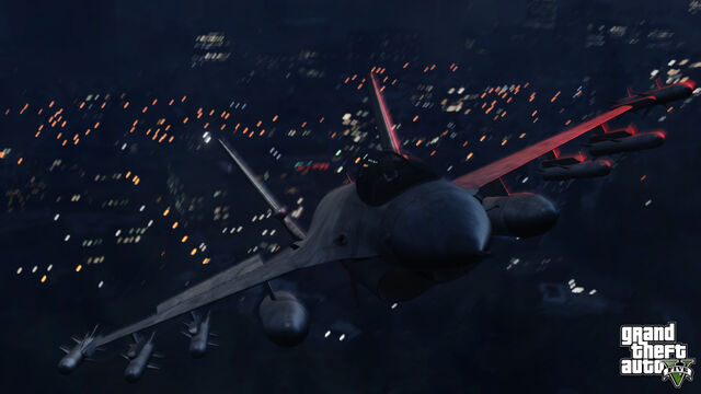 File:Gta 5 pic 29.jpg
