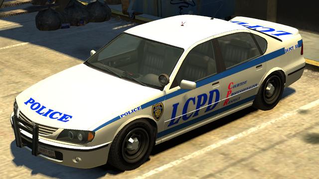 File:PolicePatrolSlickTop-GTAIV-front.png