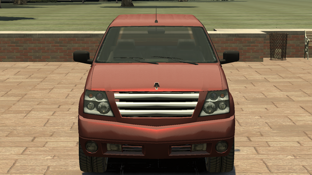 File:CavalcadeFXT-GTAIV-Front.png