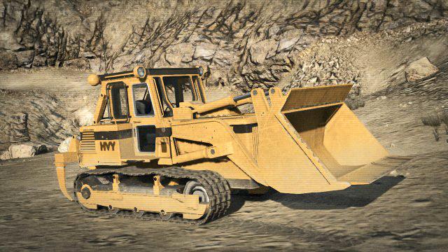 File:Dozer-GTAV-Quarry.jpg