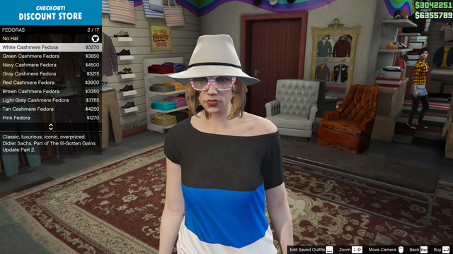 File:FreemodeFemale-Fedoras1-GTAO.png