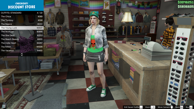 File:FreemodeFemale-StandardOutfits4-GTAO.png