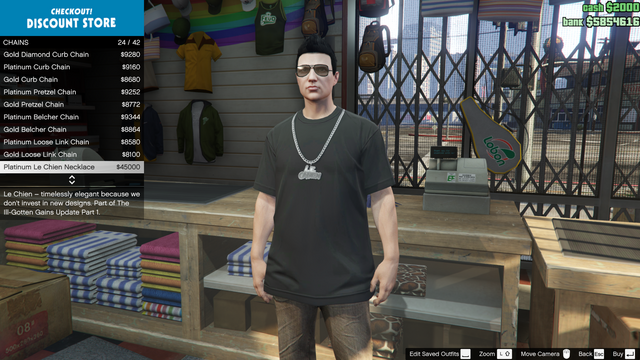 File:FreemodeMale-Chains23-GTAO.png