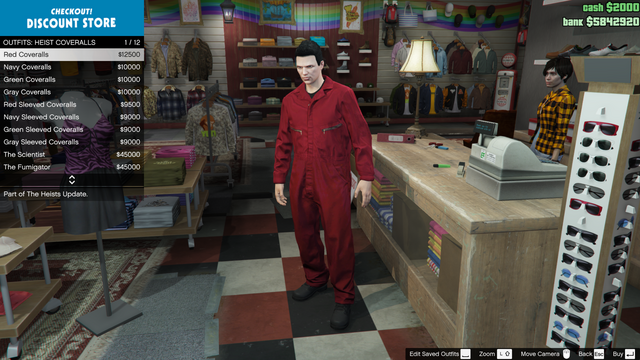 File:FreemodeMale-HeistCoverallsOutfits1-GTAO.png