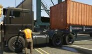 Hauler-GTAV-TrailerAttached