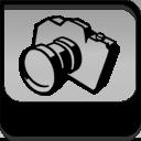 Hud camera