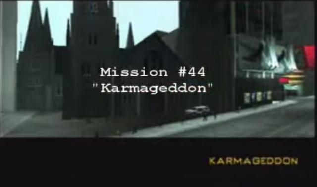 File:Karmageddon-Mission-GTALCS.png