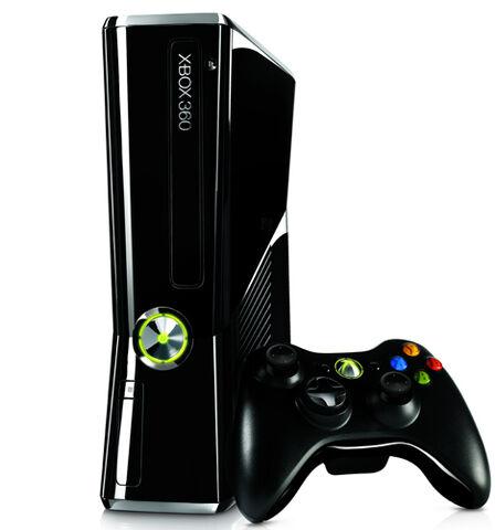 File:Xbox360S-Glossy.jpg