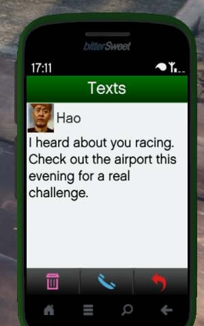 File:Airport GTAV Street Race Text.png