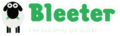 Bleeter-Logo-IV.png