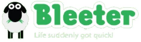 File:Bleeter-Logo-IV.png
