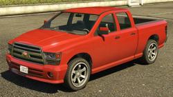 BravadoBison-Front-GTAV