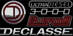 File:Burrito-GTAIV-Badges.png