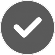 CheckUser-Button