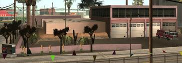 FDSAstation-GTASA-LasVenturas-exterior