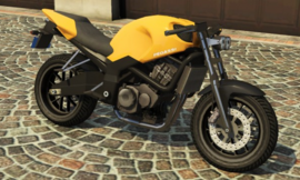 how to put landing gear down in gta 5 ps4