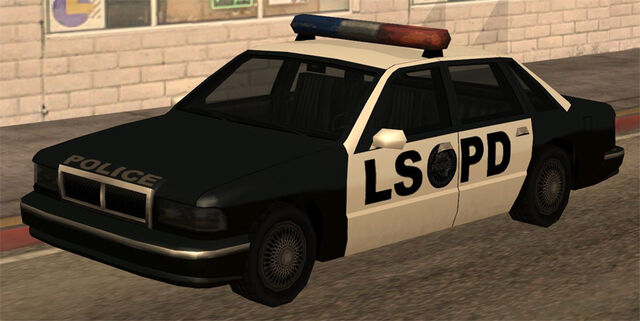 File:Police-GTASA-LSPD-front.jpg