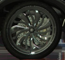 Spiralizer-GTAO