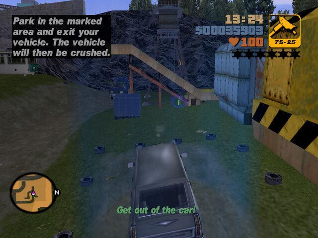 File:TheCrooke-GTAIII5.jpg