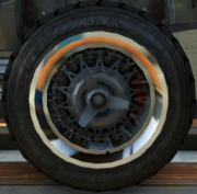 Wired-Lowrider-wheels-gtav
