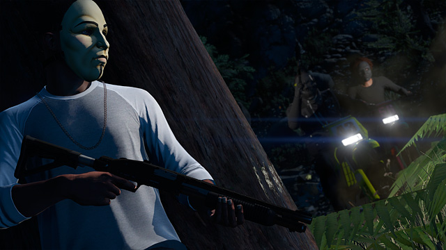 File:Adversary-ComeOutToPlay-GTAV.jpg