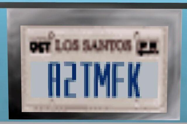 File:CustomLicense-GTASA-A2TMFK.jpg