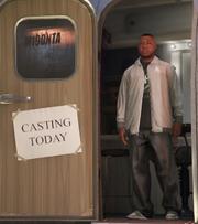 Director Mode Actors GTAVpc Gangs M ForumDriveFamilies