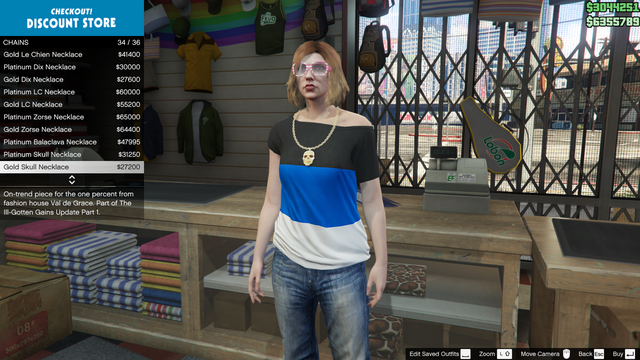 File:FreemodeFemale-Chains33-GTAO.png