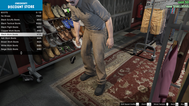 File:FreemodeMale-Boots5-GTAO.png