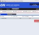 Lcn-exchange.com