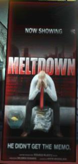 File:Meltdown-movie-poster-GTAV.png