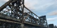 Acter Bridge